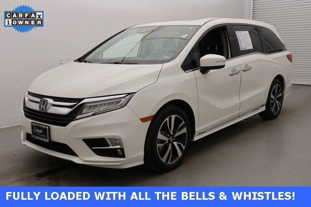 Hall Honda Virginia Beach >> New & Used Honda Cars | Virginia Beach Honda Dealer
