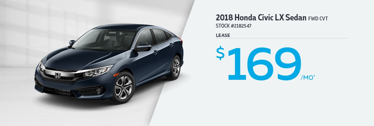 Lovely Are You Interested In Saving On A Future Purchase At Hall Honda Virginia  Beach?