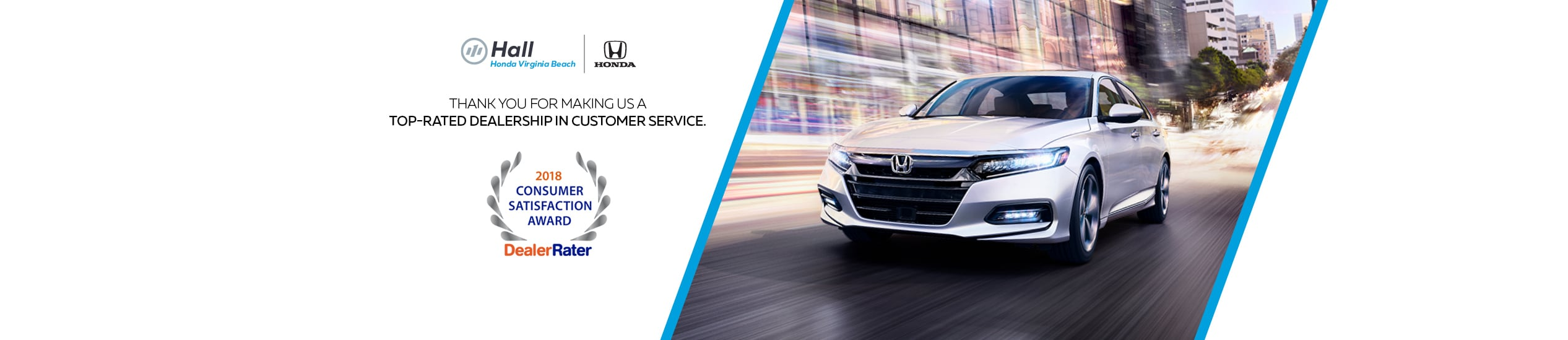 New & Used Honda Cars | Virginia Beach Honda Dealer