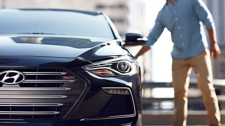 hyundai elantra Blog Post List | Hall Hyundai Chesapeake
