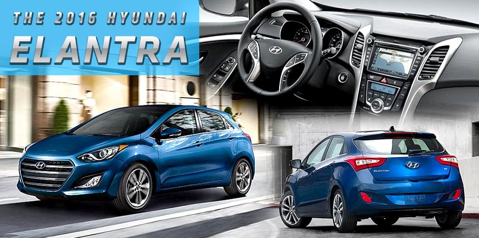 Hall Hyundai Chesapeake | New Hyundai dealership in Chesapeake, VA