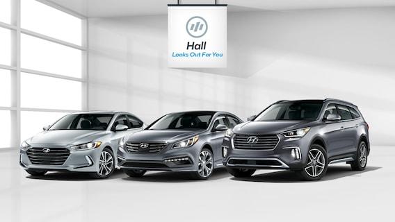 Hyundai Dealership Near Me >> About Hall Hyundai Elizabeth City Hyundai Dealer Near Me