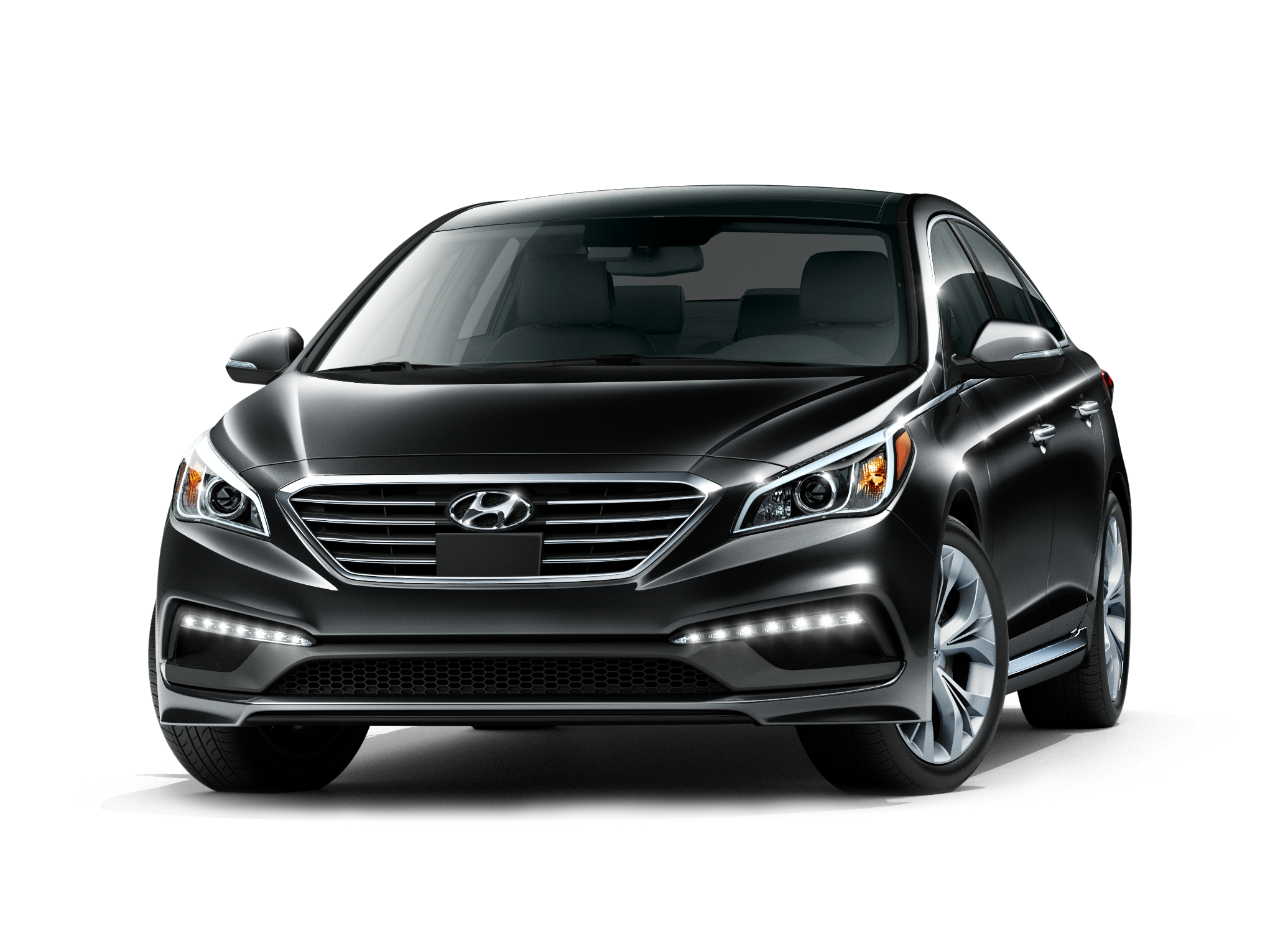 Hallmark Hyundai Uber Driver Discount For Any Uber Driver