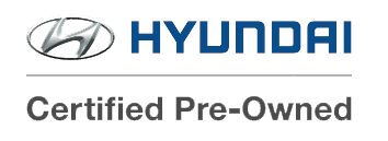 Hyundai Certified Pre-Owned >> Nashville S Best Selection Of Certified Preowned Hyundai