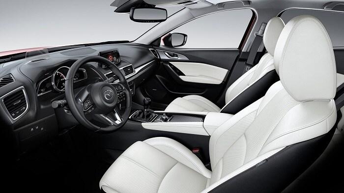 Mazda Body Style Guide Virginia Beach Mazda Dealer - Mazda dealership virginia