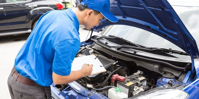 Did You Know That You Can Order Nissan OEM Parts From Hall Nissan  Chesapeake? All Parts And Accessories Are Custom Fitted, Custom Designed,  ...