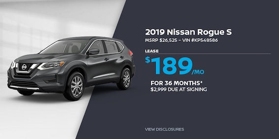 New & Used Nissan Vehicles   Nissan Dealer Near Me