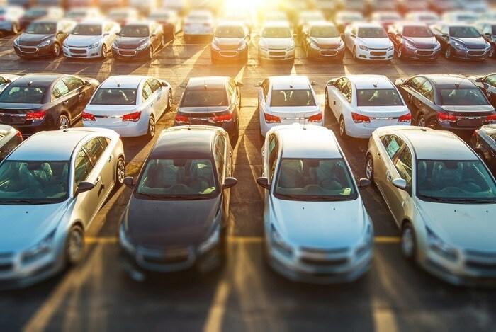 carfax one-owner cars Blog Post List | Hall Nissan Virginia Beach