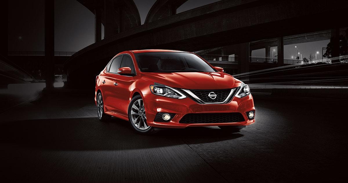 2017 nissan vehicles Blog Post List | Hall Nissan Virginia Beach