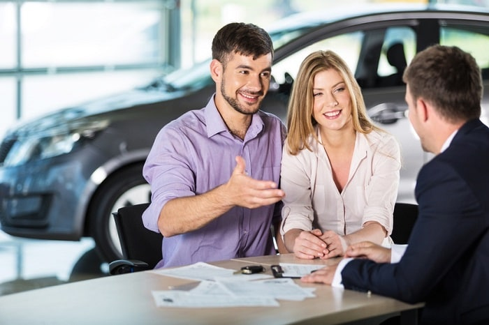 Hall Nissan Virginia Beach | Hall Looks Out for You at Hall Nissan ...