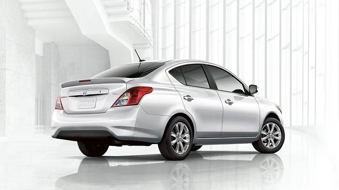 new nissan sedans Blog Post List | Hall Nissan Virginia Beach