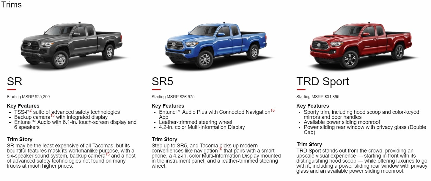 Halterman\'s Toyota | New Toyota dealership in East Stroudsburg, PA 18301