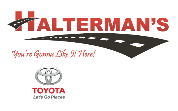 Halterman's Toyota
