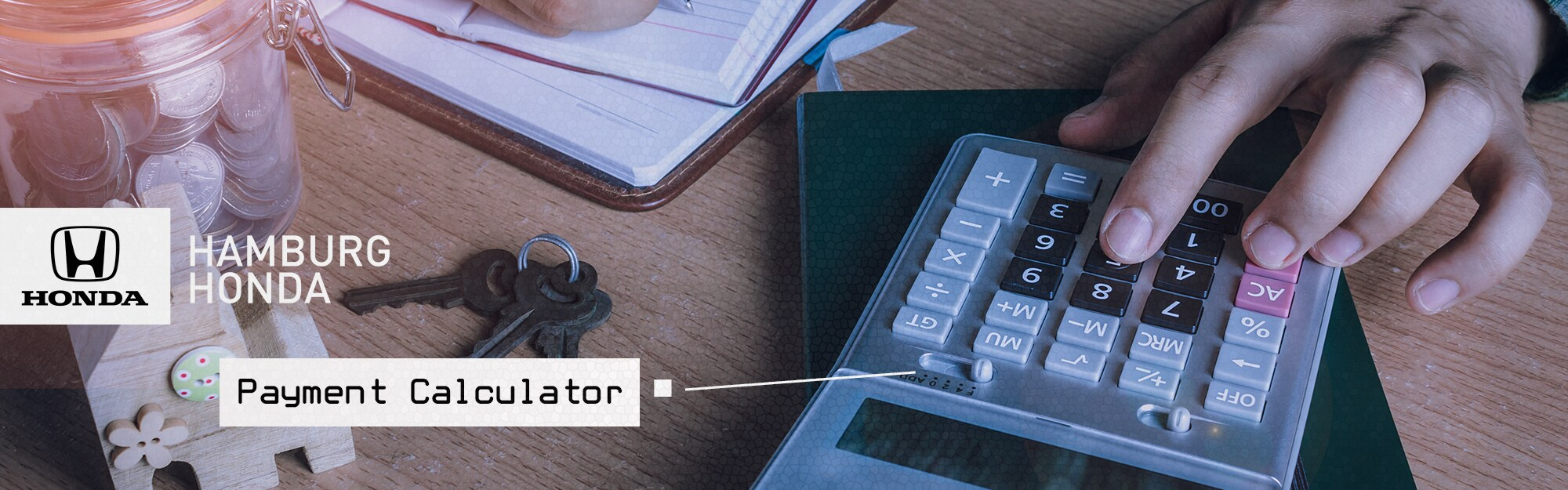 car loan calculator niagara falls car payment calculator