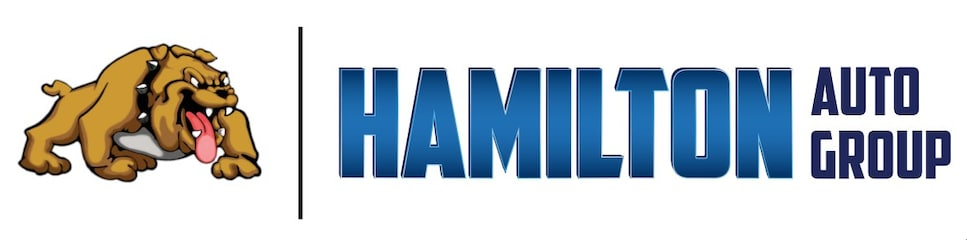 Hamilton Auto Group