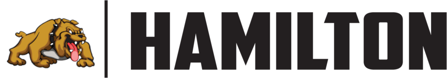 Hamilton Chrysler Dodge Jeep Ram