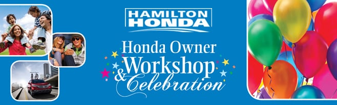 HamiltonHonda_658x206_HondaWorkshop_March07.jpg