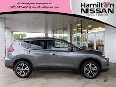 2019 Nissan Rogue SV SUV DYNAMIC_PREF_LABEL_INVENTORY_LISTING_DEFAULT_AUTO_ALL_INVENTORY_LISTING1_ALTATTRIBUTEAFTER