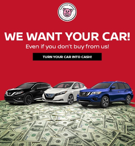 2019 - We Buy Cars