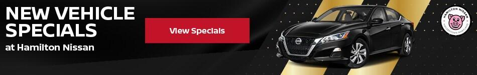 2020 - Jan New Specials