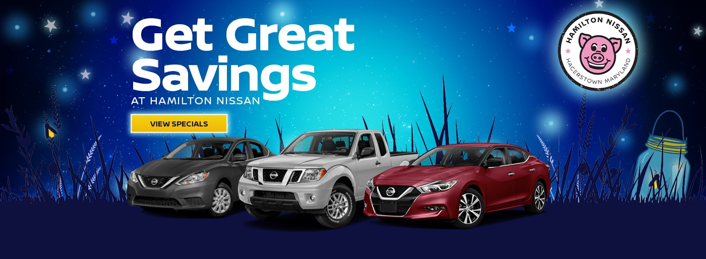 Nissan Dealership In Md >> Nissan Dealership In Md Best Upcoming Car Release