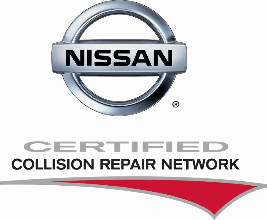 Hagerstown Car Repair | Hamilton Nissan Service Center