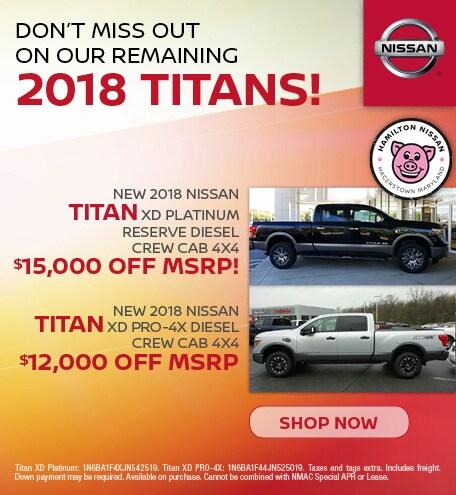 2018-Titan-May