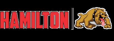 Hamilton Toyota