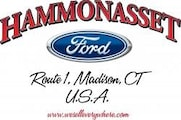 Hammonasset Ford Inc.