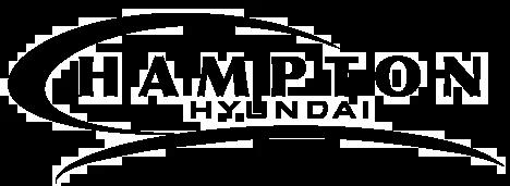 Hampton Hyundai