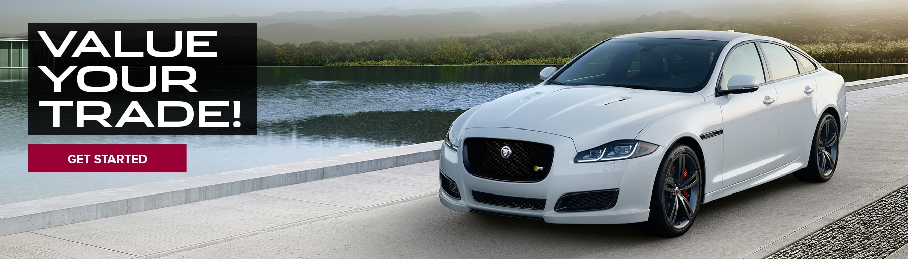 jaguar dealer columbia sc | jaguar columbia