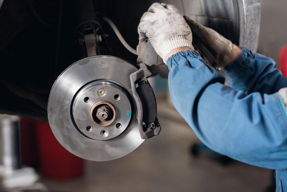 Brake Service Near Me >> Brake Repair Near Me Jaguar Columbia