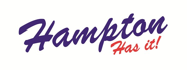 Hampton Toyota