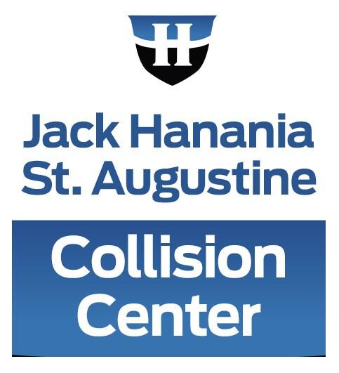 Jacksonville Car Dealerships