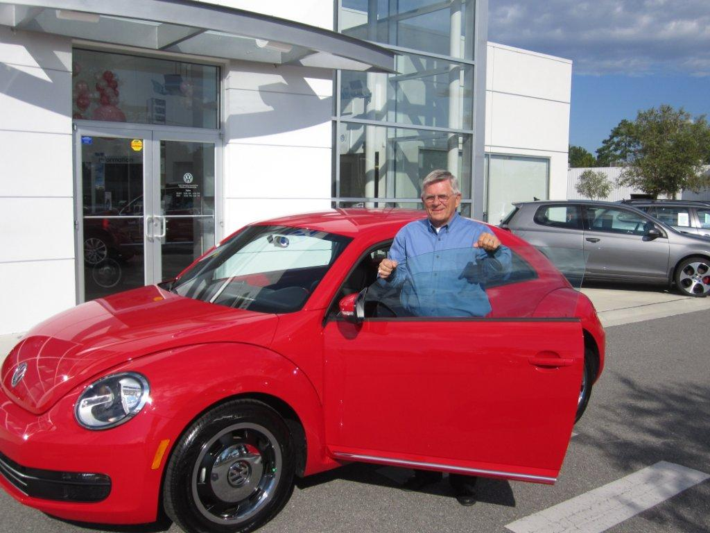 Honda Dealership Orange County >> Hanania Automotive Group | New Acura, INFINITI, Volkswagen ...