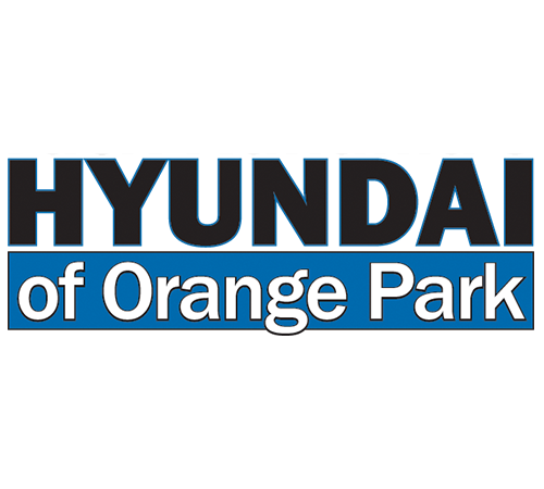 Hyundai of Orange Park