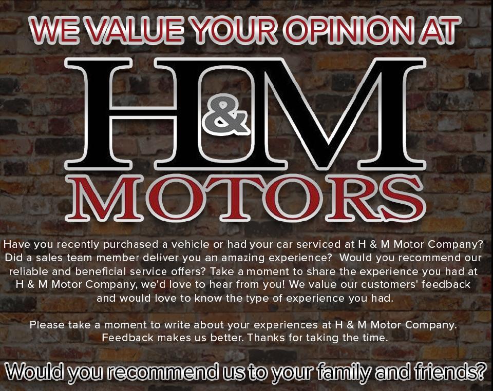 Weston Motors - impremedia.net