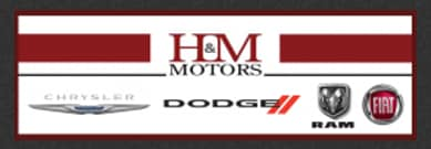 H and M Motor Company