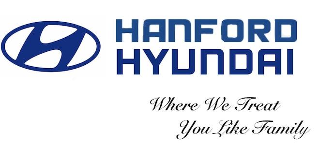 Hanford Hyundai