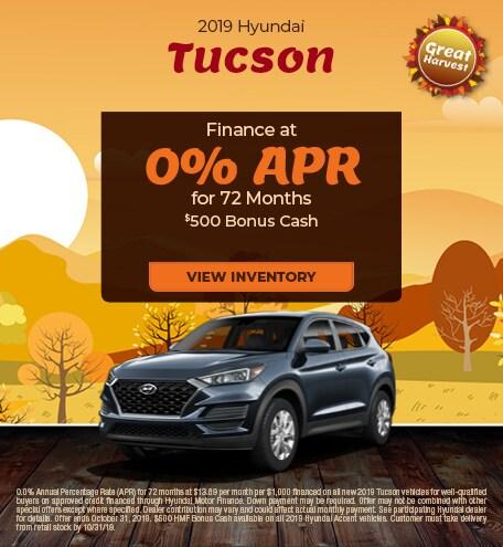 October 2019 Tucson APR
