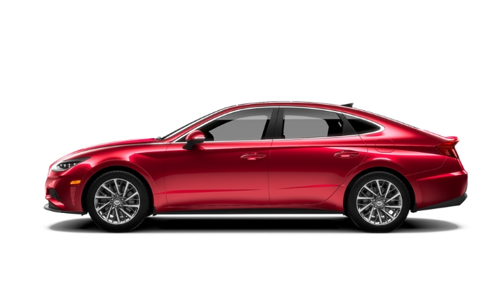 2020 Hyundai Sonata finance specials at Hanford Hyundai dealership near Lemoore