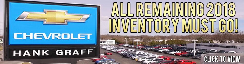 Hank Graff Davison | Used Cars U0026 Pre Owned Vehicles | Serving Davison,  Flint, Lapeer, Goodrich, Fenton, Burton, And Grand Blanc. 227 Auto Used ...