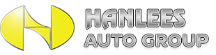 Hanlees Auto Group
