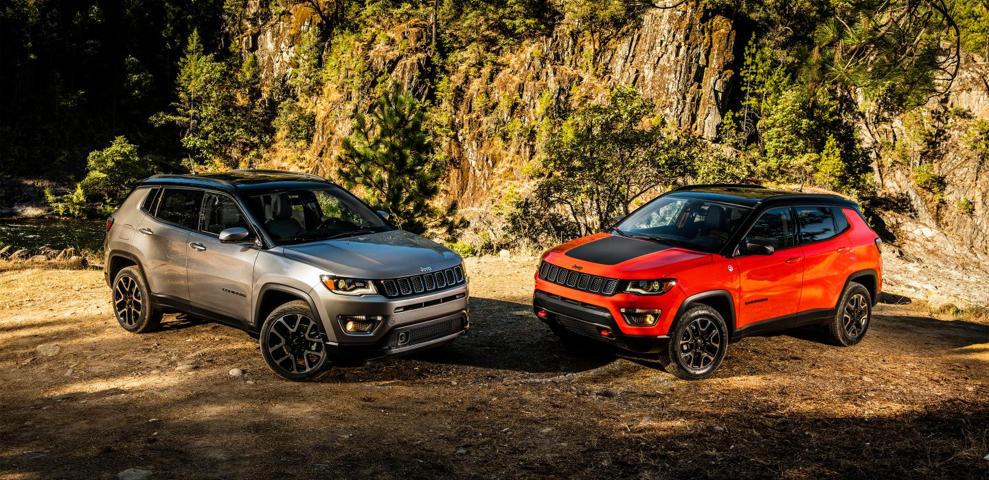 from franklin and jeep index are comforts post ram drivers of away suv this htm three power chrysler blown by taunton list the row dodge first tags blog models