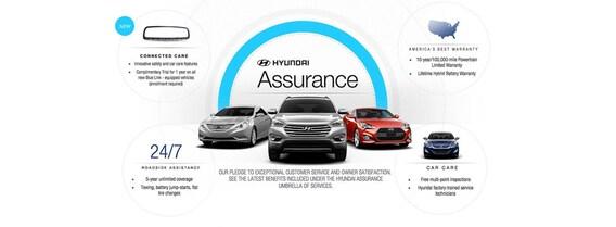 Hanlees Fremont Hyundai | New Hyundai Dealership in Fremont, CA