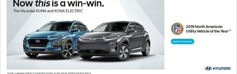 Hanlees Hilltop Hyundai   New Hyundai Dealership in Richmond, CA