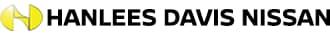 Hanlees Davis Nissan