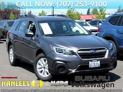 Buy a 2019 Subaru Outback 2.5i 2.5i in Napa, CA
