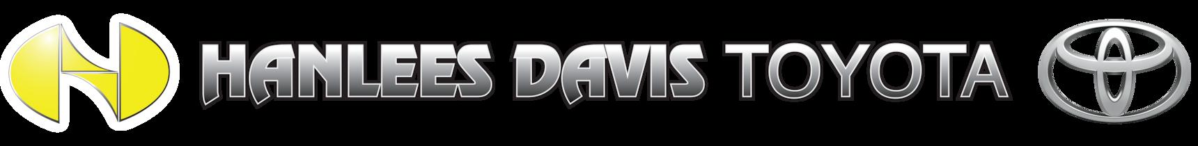 Hanlees Davis Toyota