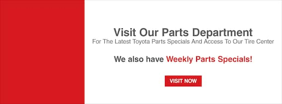 Hanlees Davis Toyota | New Toyota dealership in Davis, CA